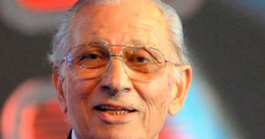 ظهر مع الريحانى وودع الدنيا من المسرح..محطات حياة عمر الحريرى بذكرى وفاته