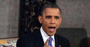 أمريكا تخصص 7 مليارات دولار لمصر وتونس وليبيا واليمن فى 2015 S22013136322