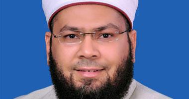 نائب بالشورى لمرس: اصبر على s220131542314.jpg