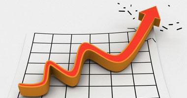 """""""أكرومصر"""" تتصدر الأسهم الأكثر ارتفاعا فى تعاملات البورصة اليوم الأربعاء 2-11-2016"""