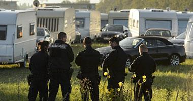 الشرطة السويسرية تعتقل إماما و3 مشتبه بهم بعد مداهمة مسجد