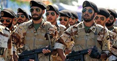 اخبار ايران .. اعتقال منظر إيرانى متشدد لانتقاده الجيش بتهمة نشر أكاذيب