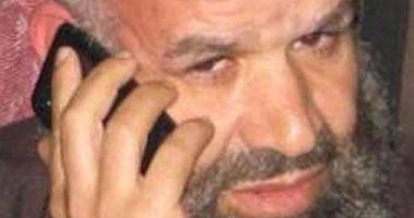 حزب النور يجرى اتصالات بمقربين من الخاطفين من أجل تحرير الجنود