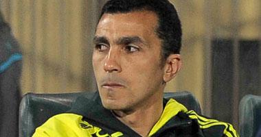 """أسامة نبيه يرد على هجوم جماهير الأهلى بسبب """"غالى"""""""