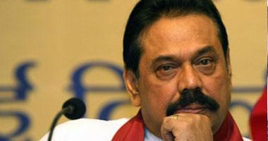 """نشطاء سريلانكا يطالبون بإطلاق سراح معتقلى """"التاميل"""""""