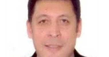 سفير مصر بالأردن يعلن نتيجة تصويت المصريين على مشروع الدستور