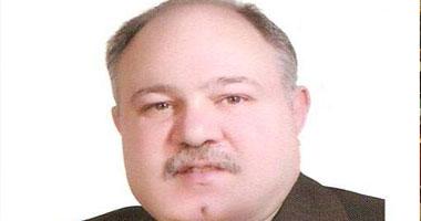 السعودية نيوز |                                              رئيس المجلس الوطنى للاعتماد: اعتمدنا 623 معملا وجهة منح شهادات جودة داخل وخارج مصر