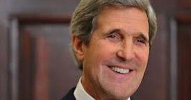 """""""كومنتارى"""": كيرى أسوأ وزير خارجية فى تاريخ أمريكا على الإطلاق"""