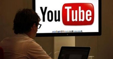 """اليوم.. الإدارية العليا تنظر طعون إلغاء حكم غلق موقع """"يوتيوب"""""""