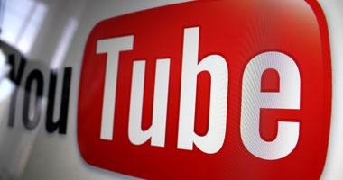 """قناة فيديو ساخر على """"يوتيوب"""" لأعمال موليير وراسين"""