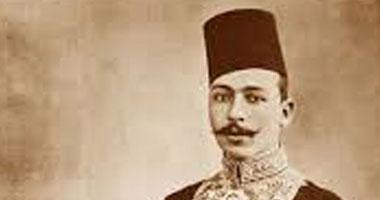 هنا الحزب الوطنى.. ما فعله مصطفى كامل عام 1907.. اقرأ المبادئ العشرة