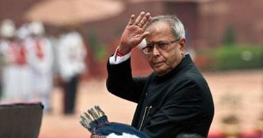 الهند تعقد قمة للمستثمرين بجامو وكشمير أكتوبر المقبل