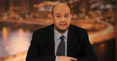 """عودة البث لـ""""القاهرة اليوم"""".. والقناة: الأحوال الجوية سبب الانقطاع"""