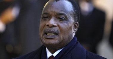 رئيس الكونغو يعلن اكتشاف حقل نفط يهدد مرتبة ليبيا والجزائر فى أفريقيا