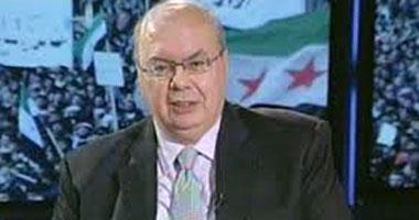 سفير بيلاروسيا: وفد مصرى بحث فى مينسك إقامة مشروعات بمجال تكنولوجيا المعلومات