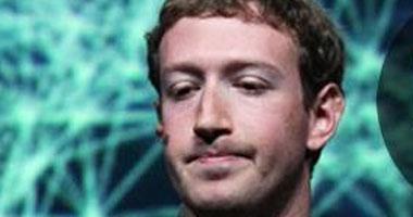 73 منظمة يطالبون فيس بوك بحماية حقوق الإنسان على الموقع