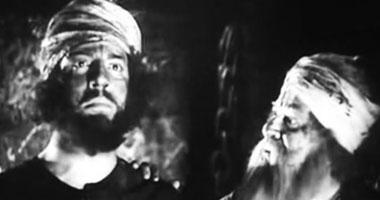 عطر الاحباب أمير الانتقام فيلم كامل الأوصافلوتس