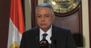 وزير التعليم: طبقنا نظام التابلت والسمارت فون بـ15 محافظة