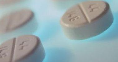 الهند تعلن إرسال الدفعة الأولى من أدوية هيدروكلوروكين وباراسيتامول إلى مصر