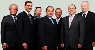 البنك الأهلى المصرى يحقق 7.1 مليار جنيه أرباحا خلال عام
