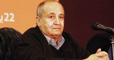 بلاغ للنائب العام يتهم الكاتب وحيد حامد بنشر أخبار كاذبة