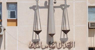 """13 إبريل الحكم على المتهمين ببناء ورش بدون تراخيص فى """"شق الثعبان"""" بالمعادى"""