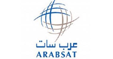 """""""عرب سات"""": حكم القضاء الفرنسى ضد بى إن سبورت القطرية لصالحنا"""