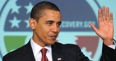 زيارة أوباما ترفع اعتقالات الأزهر إلى 40 طالبا
