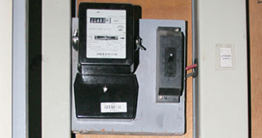الكهرباء تحل مشكلة قارئ استنجد بـاليوم السابع بسبب ارتفاع الفاتورة