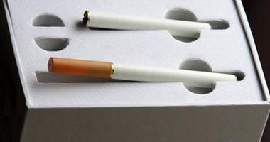 تجريم بيع السجائر الإلكترونية لمن هم أقل من 18 عاماً فى بريطانيا S3200915203447