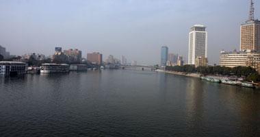 """رئيس قطاع مياه النيل: درسنا جدوى سد """"جنوب السودان"""" ونبحث التمويل"""