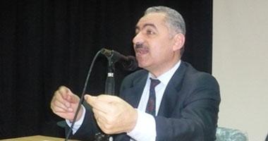 الحكومة الفلسطينية تدفع 60% من رواتب موظفيها للشهر الرابع على التوالى