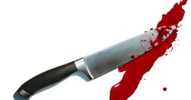 """طالب ثانوى يطعن زميله بسكين بمدرسة """"بالغربية""""  S320092145740"""