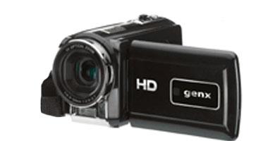 """""""سولوشوت"""" كاميرا فيديو يمكنها التصوير بشكل آلى دون تدخل من المستخدم"""