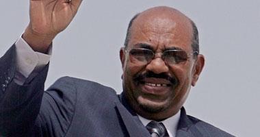 الخرطوم تنفى إيواء قيادات من جماعة الإخوان المصرية S320092512811