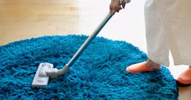 جهاز تنظيف المنزل بمكة