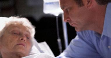 """دراسة تكشف علاقة وطيدة بين اضطراب مابعد الصدمة وإصابة النساء بـ""""السكر"""""""