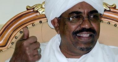 الرياض: منع طائرة البشير من عبور أجوائنا لعدم حصولها على تصريح