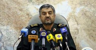 بعد قمع الاحتجاجات.. الحرس الثورى الإيرانى: قضينا على فتنة 2017