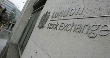 مساهمو بورصة لندن يوافقون على صفقة بقيمة 27 مليار دولار مع رفينيتيف