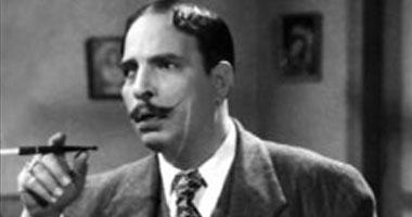 «ماسبيرو زمان» تحيى ذكرى رحيل الفنان عبد الفتاح القصرى
