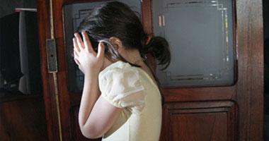 اغتصاب البراءة.. مأساة جديدة لطفلة الـ5 سنوات فى الدقهلية.. فيديو
