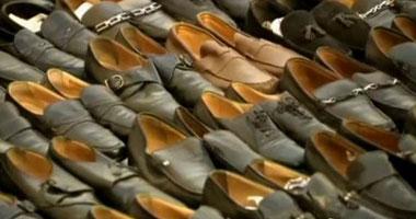2c3070467440e حلول عملية لأبرز 5 مشكلات مع الأحذية - اليوم السابع