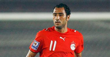 مجهولون يختطفون شقيق اللاعب محمد شوقى ويطلبون مليون جنيه فدية s320101116157.jpg