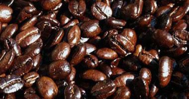 أضرار تسببها القهوة والكافيين بشكل عام S3201017153436