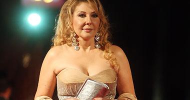 """تكريم 6 فنانين فى تدشين جمعية """"خليجيون فى حب مصر"""" منهم نادية الجندى"""