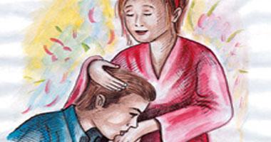 قصيدة محمود درويش : أجمل الأمهات