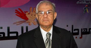 وفاة المخرج هانى مطاوع رئيس أكاديمية الفنون الأسبق عن عمر 71 عاما