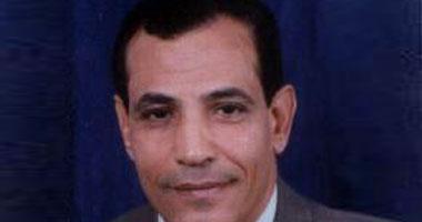 ملثمون يسرقون مخزن شركة المقاولات المصرية بقنا s3201023214421.jpg