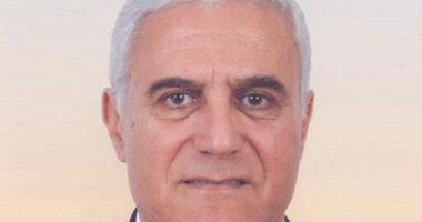 مراد موافى رئيسا للمخابرات العامة